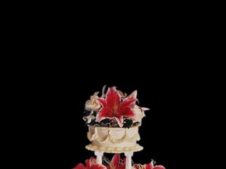 Tmx 1248910473011 Cake15 Beverly wedding cake