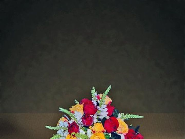 Tmx 1248910501011 Cake16 Beverly wedding cake