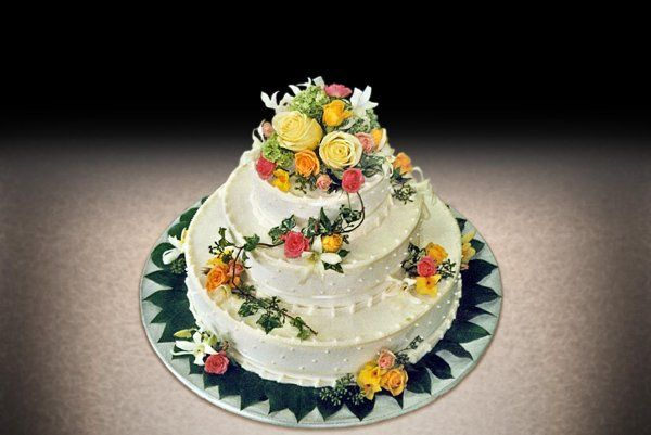 Tmx 1248910528699 Cake20 Beverly wedding cake