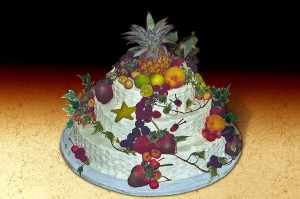 Tmx 1248910641214 Cake43 Beverly wedding cake