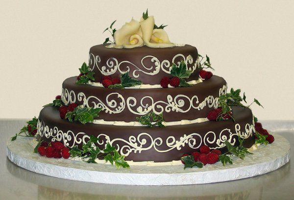 Tmx 1248910735746 Cake56 Beverly wedding cake