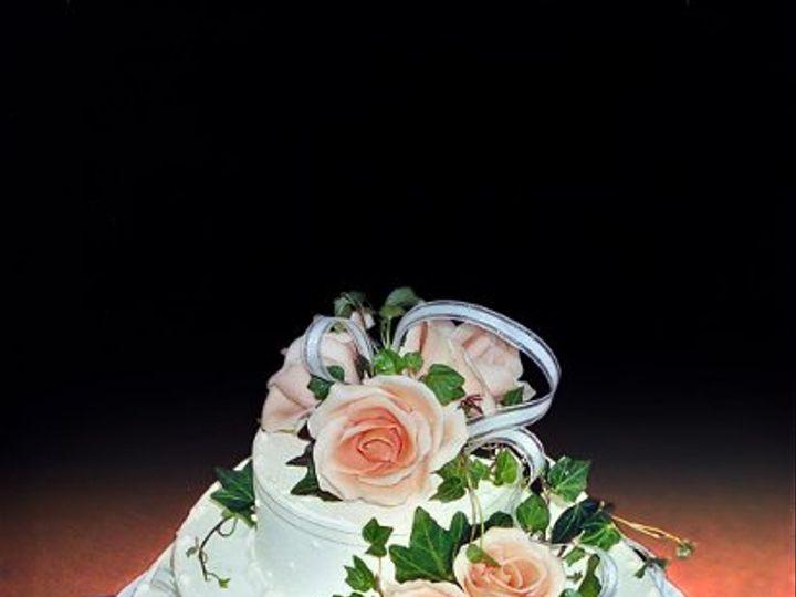 Tmx 1248910808292 Cake10 Beverly wedding cake