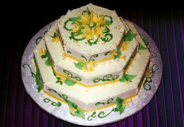 Tmx 1248911017183 Cake11 Beverly wedding cake