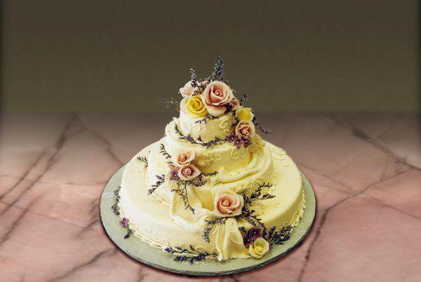 Tmx 1248911036714 Cake17 Beverly wedding cake