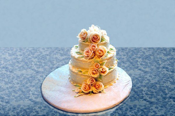 Tmx 1248911085464 Cake19 Beverly wedding cake