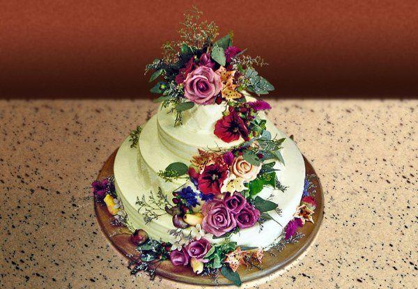 Tmx 1248911735246 Cake21 Beverly wedding cake