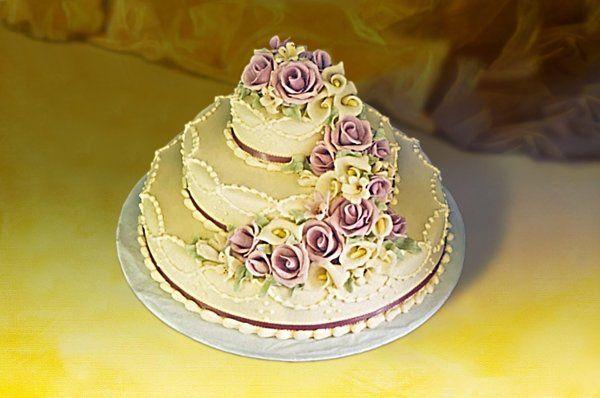 Tmx 1248911784011 Cake47 Beverly wedding cake