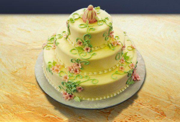 Tmx 1248911914011 Cake52 Beverly wedding cake