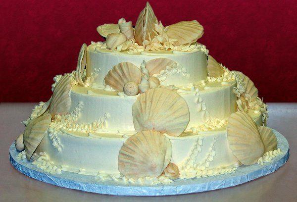 Tmx 1248911945105 Cake58 Beverly wedding cake