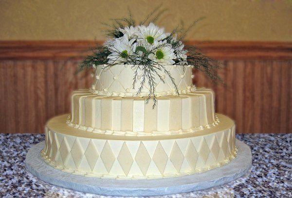 Tmx 1248911970558 Cake62 Beverly wedding cake