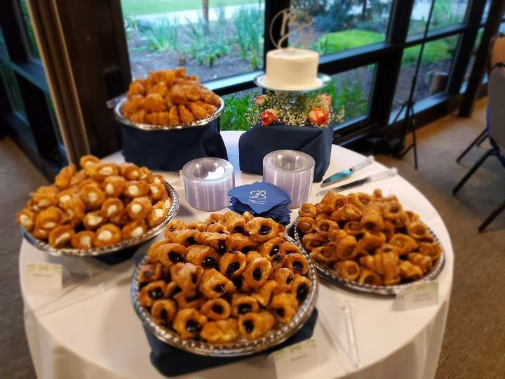 Tmx 20190510 184641 51 729912 160442579977641 51 1996497 160623334076863 Fayetteville, NC wedding catering