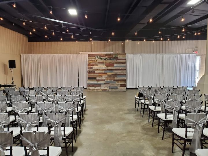Tmx 20190921 122324 51 1996497 160696138799525 Fayetteville, NC wedding catering