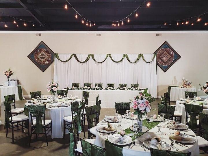 Tmx 50163e3f E18b 4a42 9805 E26e91bf9db7 51 1996497 160696138720704 Fayetteville, NC wedding catering