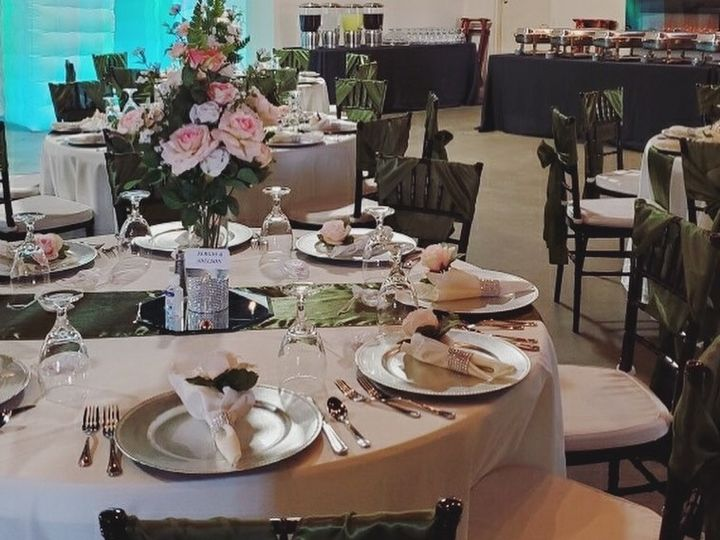 Tmx Dcfb30d9 89c1 4f8b 9d71 Af1609f85567 51 1996497 160696138753461 Fayetteville, NC wedding catering