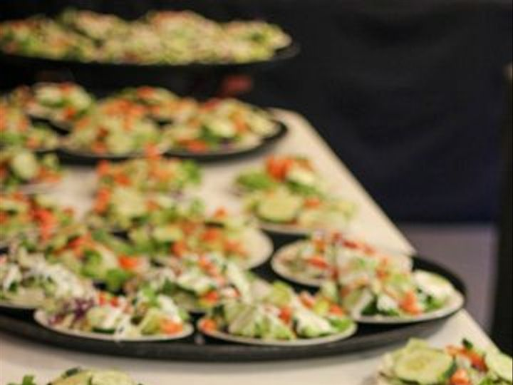 Tmx Img 0282 51 729912 160442049956897 51 1996497 160623334024175 Fayetteville, NC wedding catering