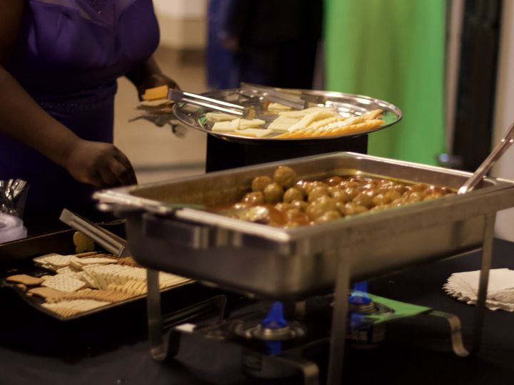 Tmx Img 0627 2 51 1996497 160631878240405 Fayetteville, NC wedding catering