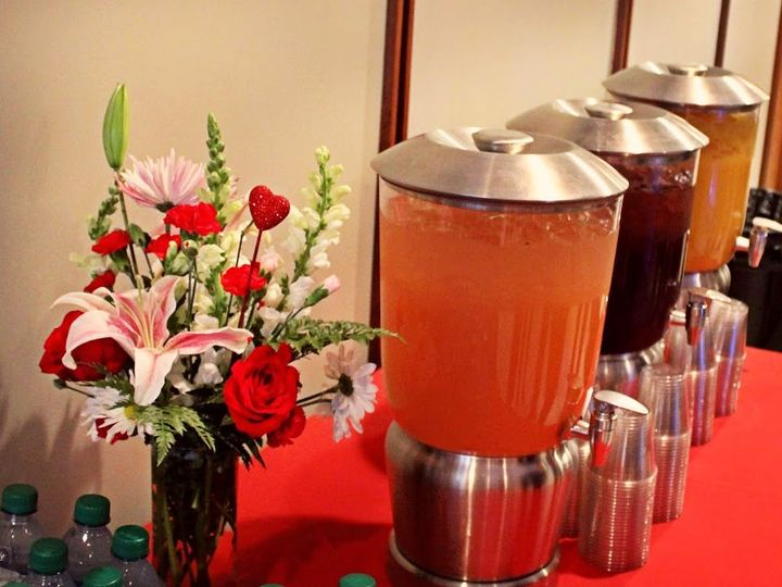 Tmx Img 1257 51 1996497 160696113837686 Fayetteville, NC wedding catering