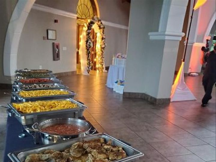 Tmx Img 6464 51 729912 160442050028496 51 1996497 160623334136450 Fayetteville, NC wedding catering