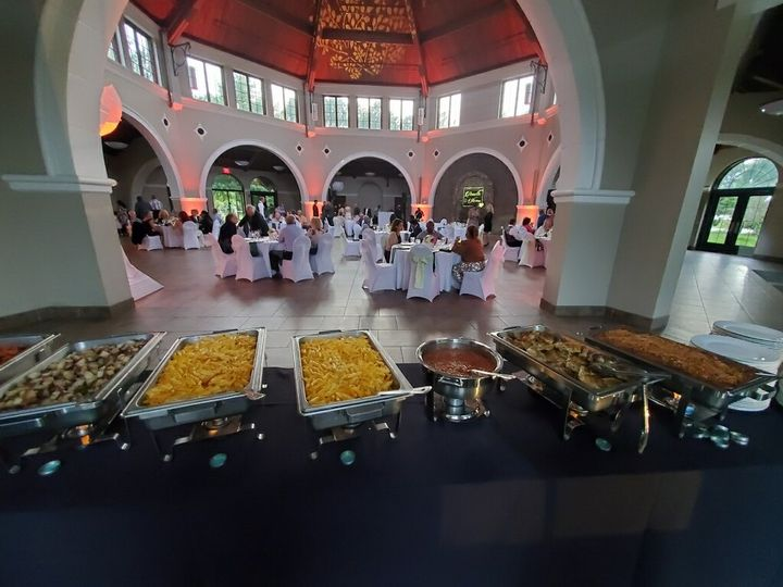 Tmx Img 6693 51 1996497 160696113839720 Fayetteville, NC wedding catering