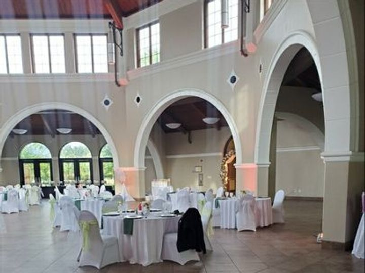 Tmx Img 6694 51 729912 160442050432111 51 1996497 160623334121213 Fayetteville, NC wedding catering