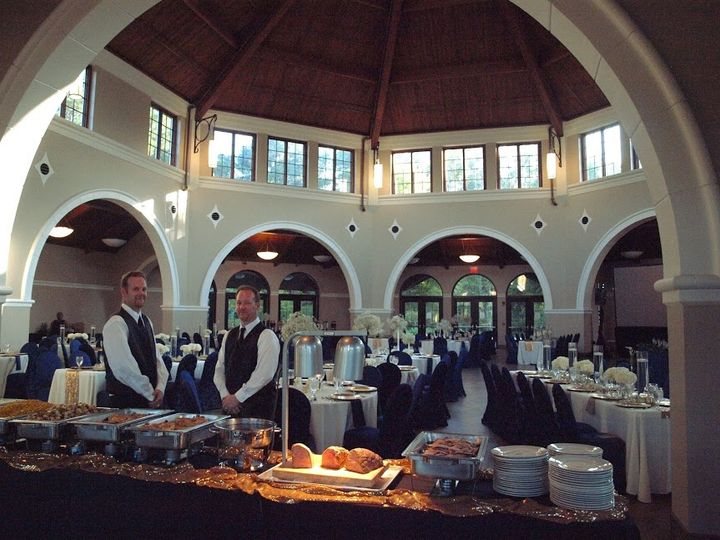 Tmx S14 51 1996497 160696113881638 Fayetteville, NC wedding catering