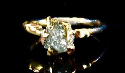 Wallis Reid Jewelry