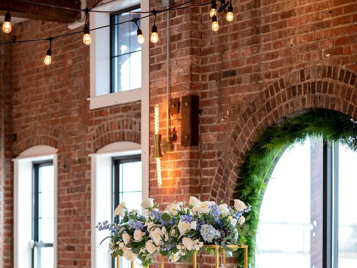 Tmx 0009riverroomstyledshoot Thestorycreative 51 117497 158161855045828 Shallotte, NC wedding catering