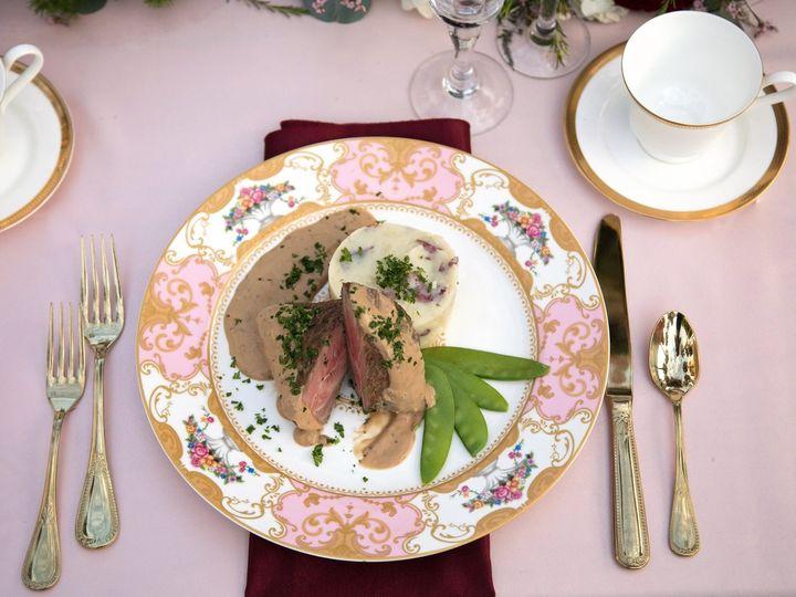 Tmx 1503328642218 170168606463929622281588095371861880191216o Shallotte, NC wedding catering