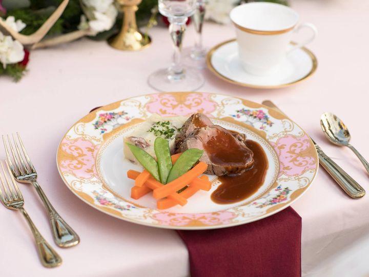 Tmx 1503328711157 170978186463924588948755110140191509259529o Shallotte, NC wedding catering