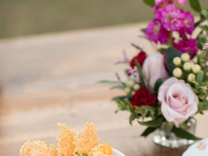 Tmx 1503328759051 170385596463923755615504774071350013531584o Shallotte, NC wedding catering