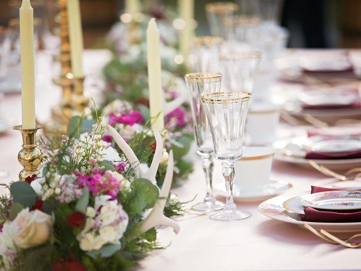 Tmx 1503328797895 170392996463926355615244539746673369527688o Shallotte, NC wedding catering