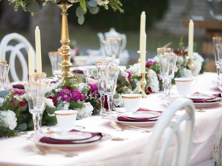 Tmx 1503328809003 170978396463923822282163932758700252569301o Shallotte, NC wedding catering