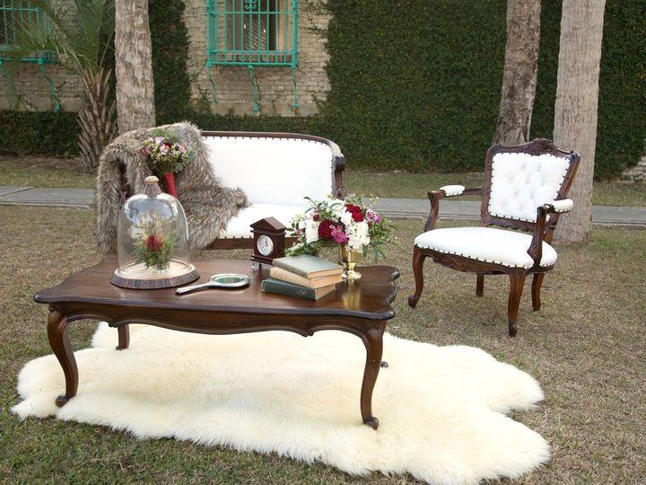 Tmx 1503328870569 170392976463918155616063678849197534554289o Shallotte, NC wedding catering
