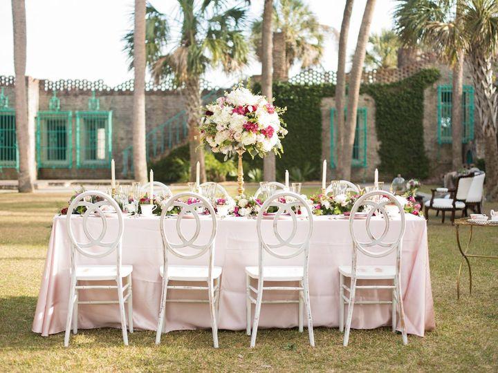 Tmx 1503328882733 170972546463916855616193920296933241495250o Shallotte, NC wedding catering