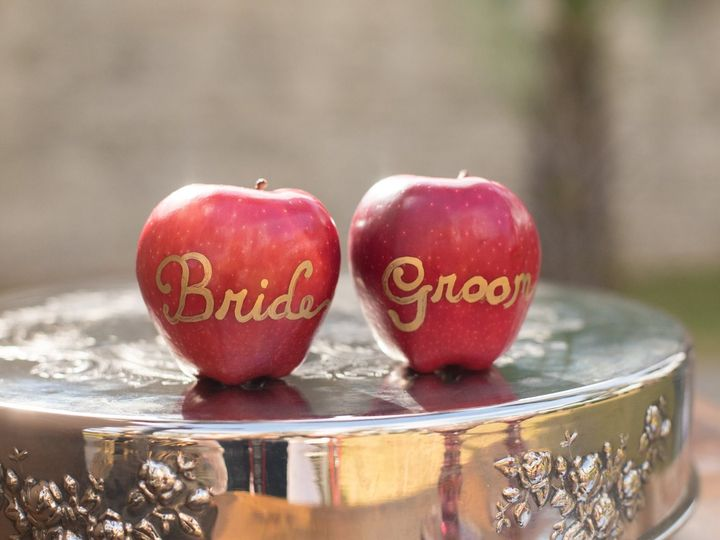 Tmx 1503328893773 169924576463917655616113450526652537034906o Shallotte, NC wedding catering