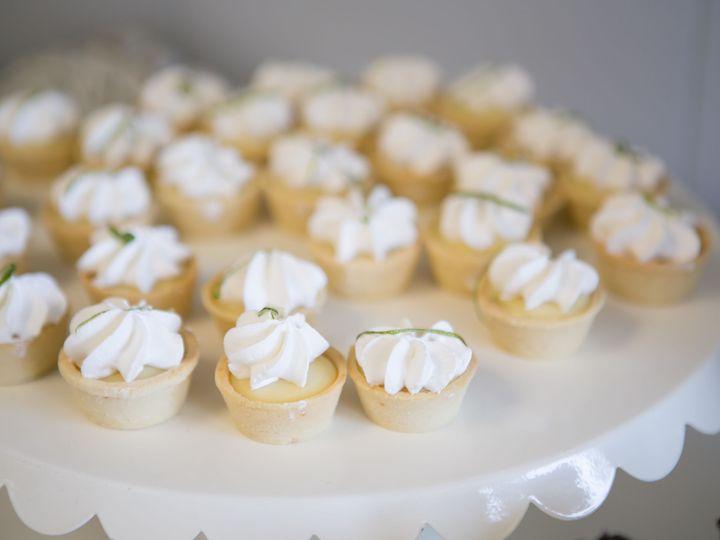 Tmx 1527280558 305e19ceadd4d234 1527280555 0e43c34d6bc59879 1527280547011 6 ART Catering Launc Shallotte, NC wedding catering