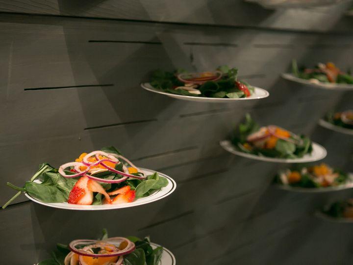 Tmx 1527280568 811170b3c060d6d7 1527280563 9958964cea24a943 1527280547029 11 ART Catering Laun Shallotte, NC wedding catering