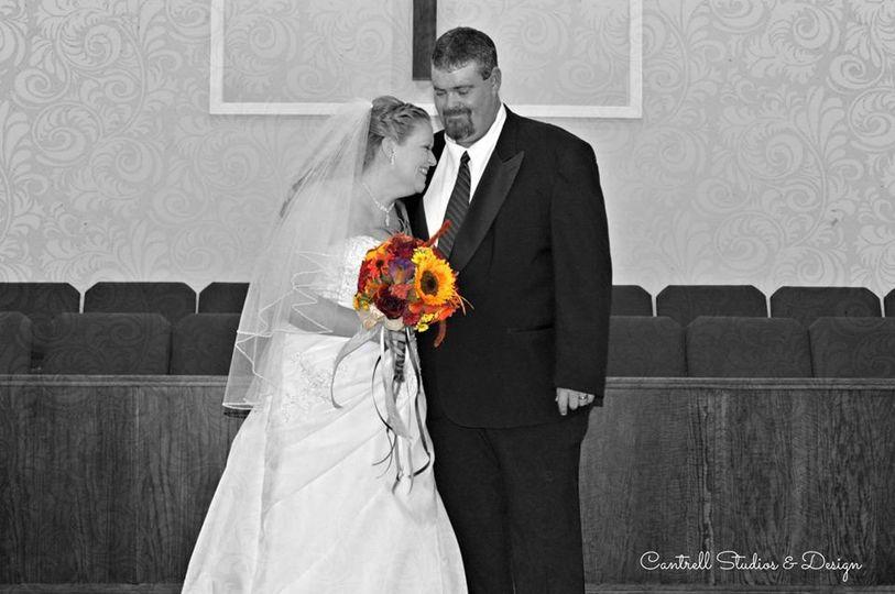hamm wedding1