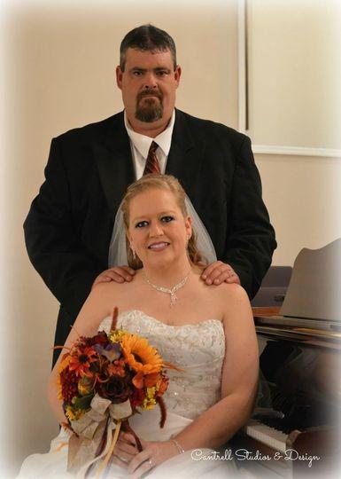 hamm wedding5