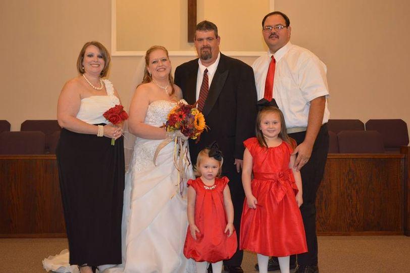 hamm wedding 17