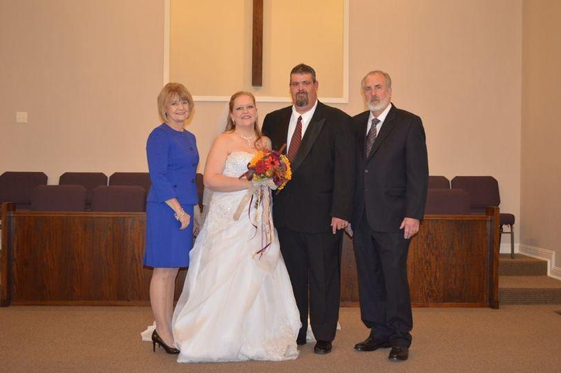hamm wedding 16