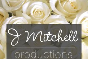 J Mitchell Productions
