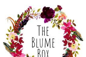 The Blume Box