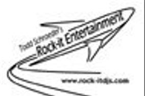 Rock-it Entertainment