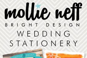 Mollie Neff Bright Design