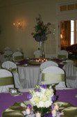 purpledecorflowersresize