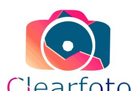 Clearfoto Studio