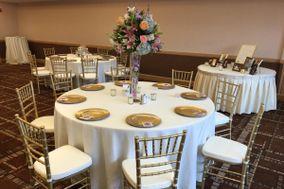 Clark's Event Rentals, LLC