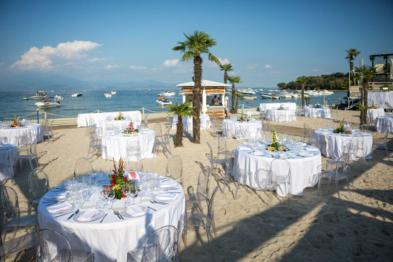 coco beach 44 51 1048497