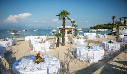 Camilla - via fontana 30 - wedding planner and designer 1